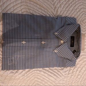 Other - Sleeve 32/33 neck 14 1/2